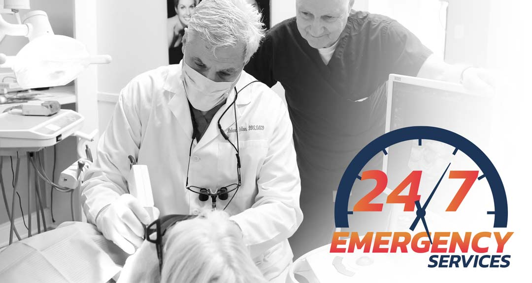 philly-emergency-dentist-24-7-services